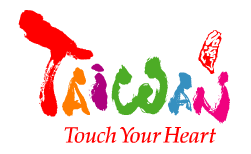 Taiwan Will Touch Your Heart