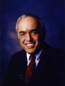 Robert Novak
