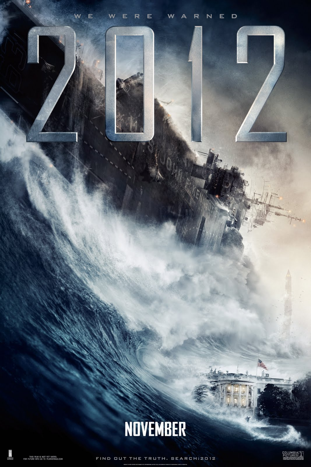 2012 movie Too scary 2 watch now presents a best of list of 2012 horror films (arranged alphabetically) that we believe may be worth checking out, if you love scary movies like we do.