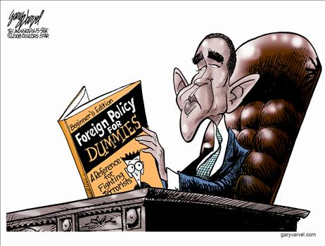http://www.cristyli.com/wp-content/uploads/2010/04/Obama-Appeasement-Foreign-Policy-for-Dummies.jpg
