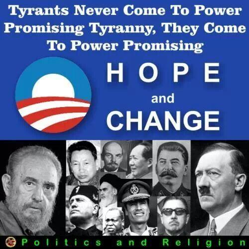Pol Pot Quotes: » At A Democratic Fundraiser In Texas, Obama Makes A