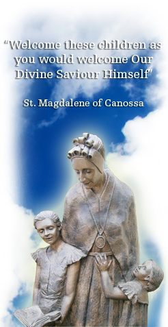 187 Today Christians Celebrate The Feast Of Saint Magdalene