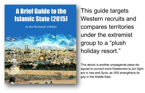 ISIS Guide