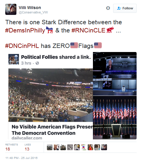 DNC Philly