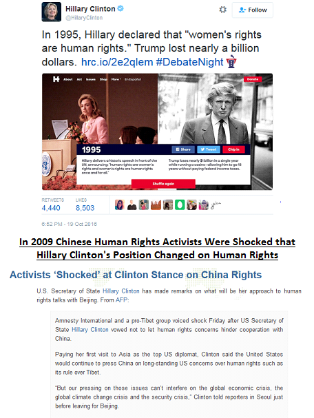 hrc-china-human-rights