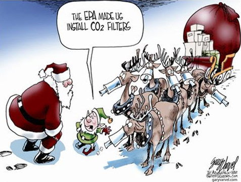 epa-cartoon